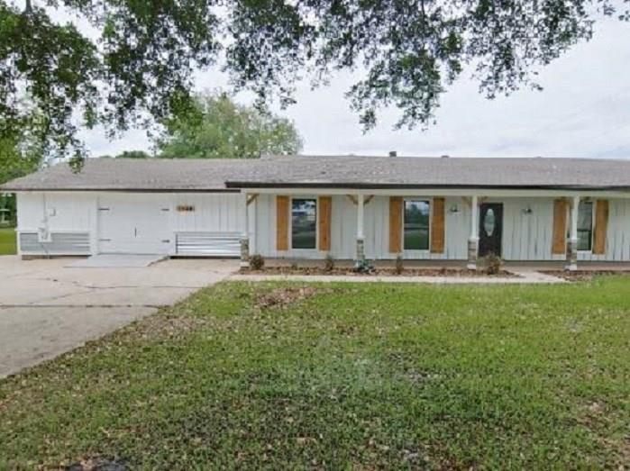 1940 Reins Road, Beaumont, TX 77713