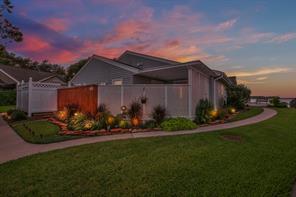68 Lakeview Village, Conroe, TX, 77356