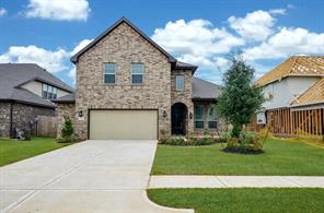 3522 Willow Fin, Richmond, TX, 77406