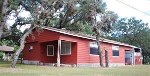 5613 Avenue, Sheridan TX 77475
