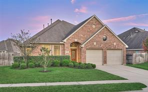 31854 Forest Oak, Conroe, TX, 77385
