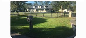 31203 S High Meadow Circle