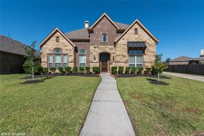 2959 Buffalo Springs Lane, League City, TX 77573