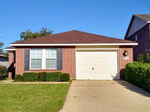 12447 Sterlingstone, Houston, TX, 77066
