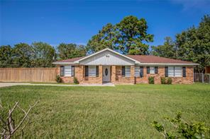12618 Cypress North Houston, Cypress, TX, 77429