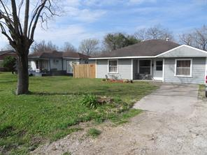 4617 englewood street, houston, TX 77026