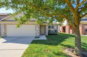 1019 Spring Heights, Spring TX 77373