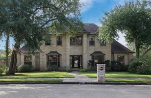15726 Brook Forest, Houston TX 77059