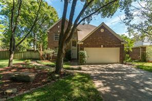 13911 Aspen Knoll, Houston, TX, 77059