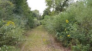 0 Meadow Brook, Waller TX 77484