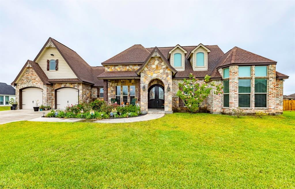14940 Michelle Lane, Beaumont, TX 77713