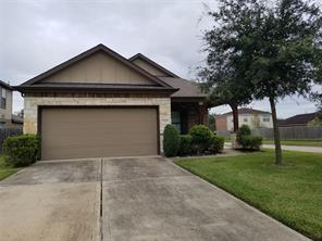3215 Southern Green, Pearland, TX, 77584