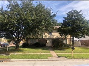 4930 Brooklawn, Houston, TX, 77066