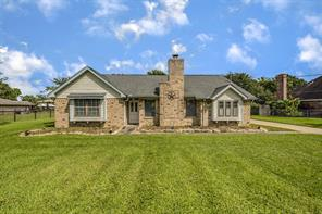 1505 Westfield St, Pearland, TX, 77581