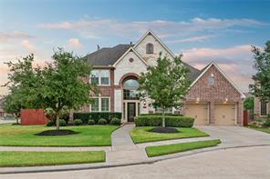 26903 possum hill court, katy, TX 77494