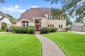 15310 Dawnbrook, Houston, TX, 77068