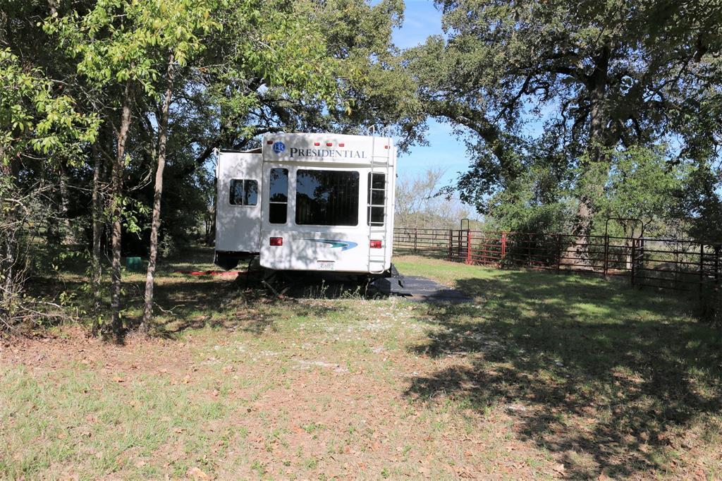 5638 Busa Road, North Zulch, TX 77872