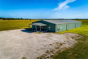 1221 s ross sterling avenue, anahuac, TX 77514