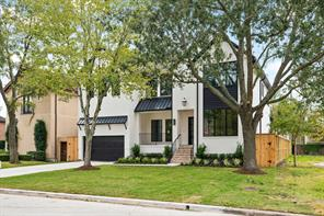 4529 holly street, bellaire, TX 77401