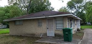 4633 alvin street, houston, TX 77051