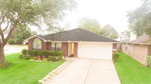 4603 Pleasant, Fresno, TX, 77545