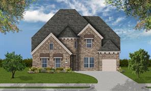 13915 Skylark Bend, Cypress, TX, 77429