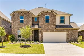 23723 Via Viale, Richmond, TX 77406