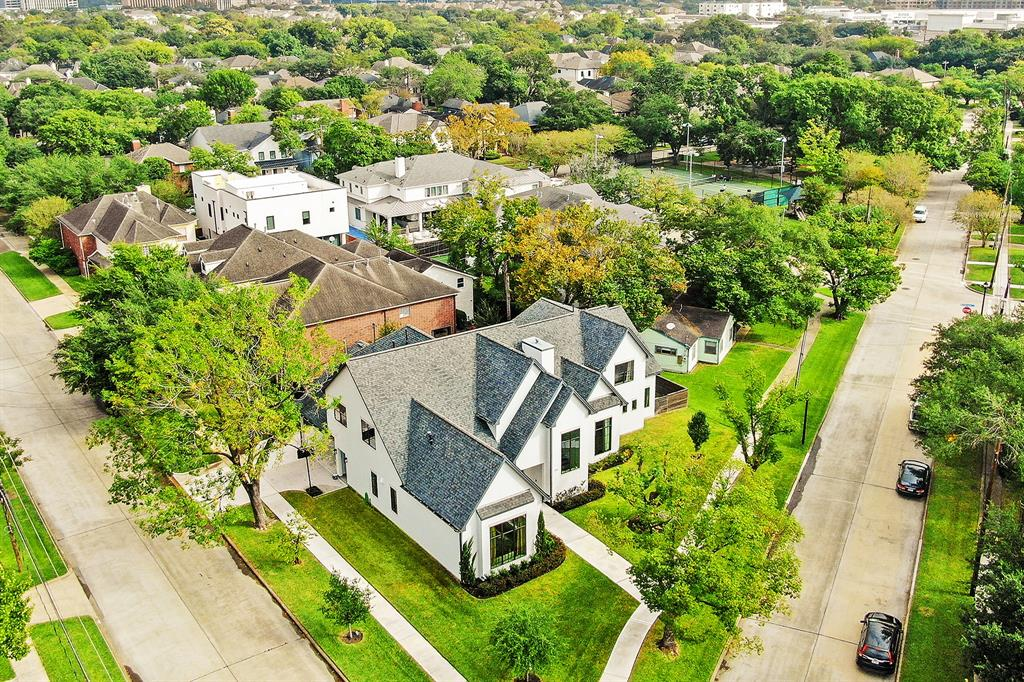4258 S Judson, West University Place, TX 77005
