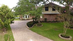1211 Creekford, Sugar Land, TX, 77478