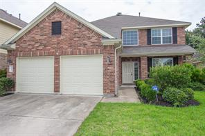 30622 Woodson Trace Drive, Spring, TX 77386