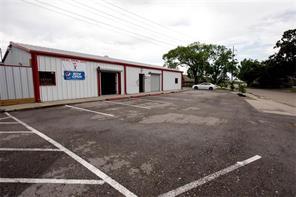 1278 terminal street, houston, TX 77011