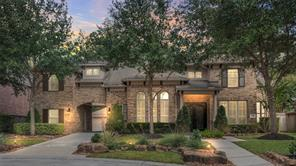 1318 Regal Shores Court, Houston, TX 77345
