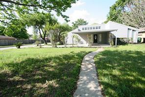 10578 Alcott, Houston TX 77043