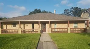 718 Ted Pickett, League City, TX, 77573