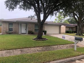 4618 Glenvillage, Houston, TX, 77084