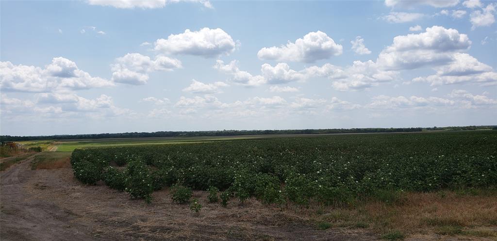 779 County Road 240A, Cameron, TX 76520