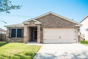 7131 Acacia, Baytown, TX, 77521