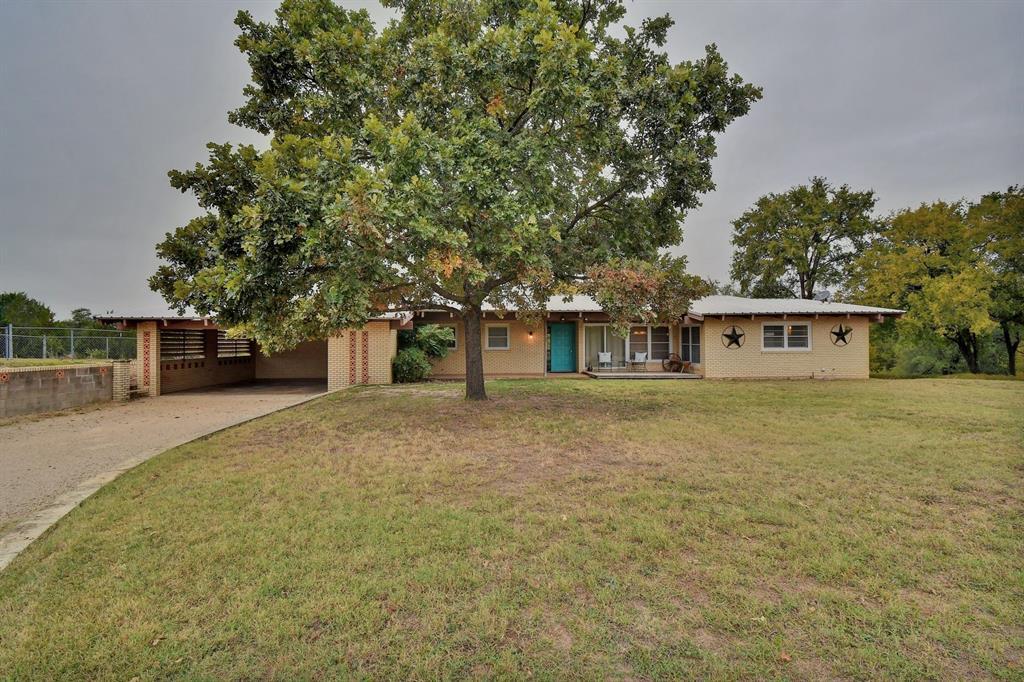 1177 County Road 3010, Lampasas, TX 76550