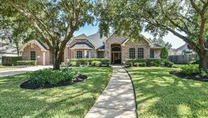 12610 wildwood bend lane, cypress, TX 77433