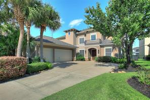 2921 sea channel drive, seabrook, TX 77586