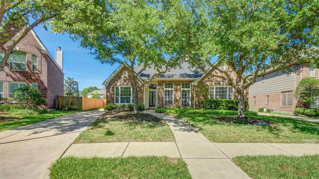 9406 Tascosa Lane, Houston, TX 77064