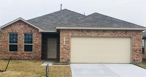 10142 churchill oaks lane, houston, TX 77044