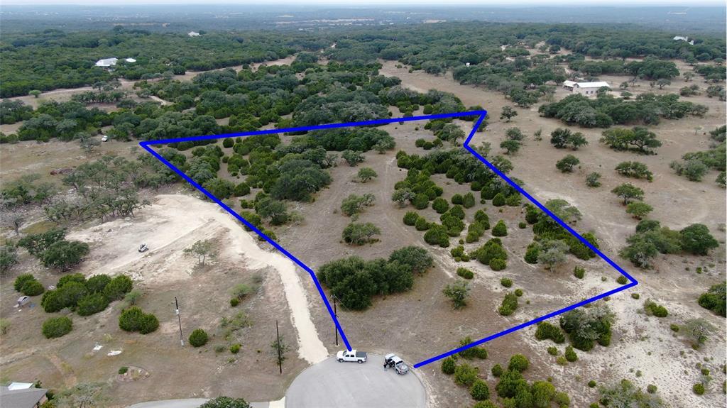 1118 Rebecca Way, Spring Branch, TX 78133