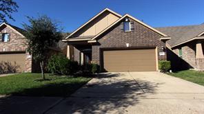 9207 Fuqua Ridge, Houston, TX, 77075