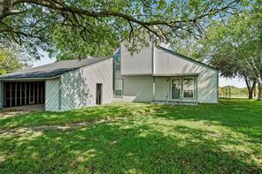 1121 Anderson, Brenham, TX, 77833