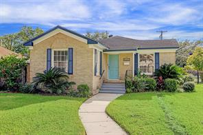 6402 brookside drive, houston, TX 77023