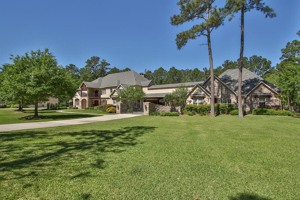 28833 Lakeside Green, Magnolia, TX 77355