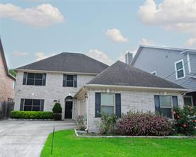 930 Lawrence Street, Houston, TX 77008