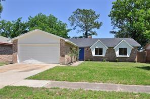 10007 overview drive, sugar land, TX 77498