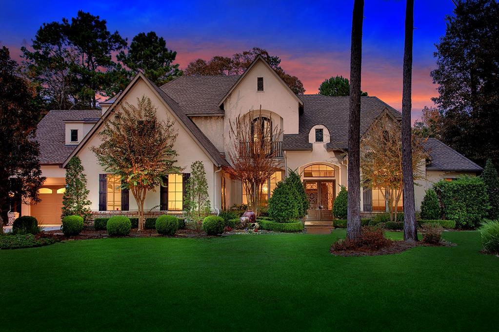 5330 Pine Wood Hills Court, Spring, TX 77386